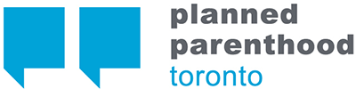 Planned Parenthood of Toronto