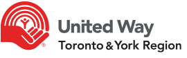 United Way, Toronto and York Region