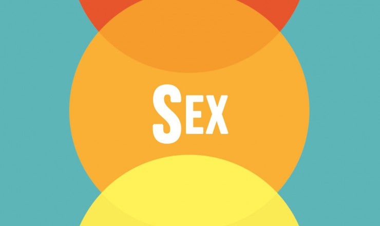 Queering Sex Ed