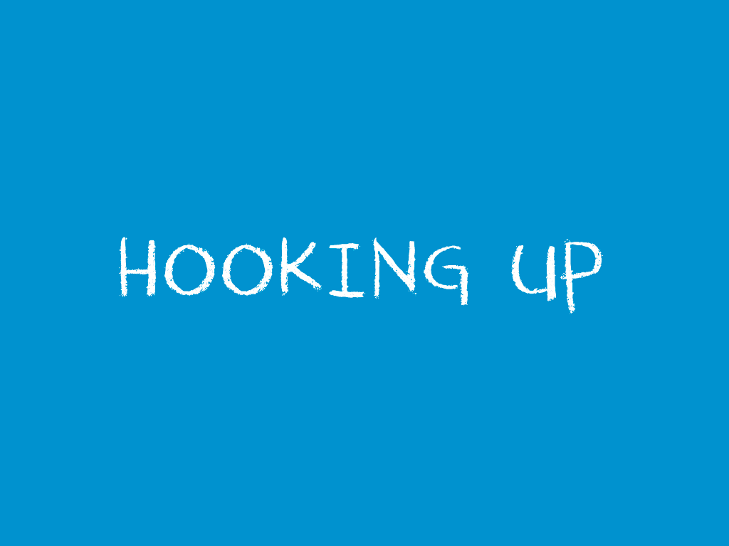 The 15 Best Hookup Websites of 2019 Hookup Sites that actually work