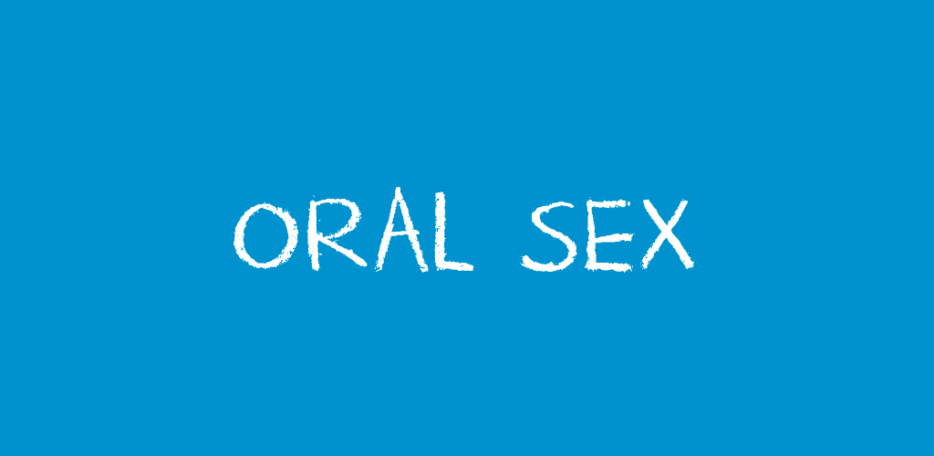 Are mistaken. oral sex after pregnancy absolutely assured