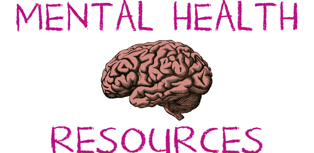 Free Low Cost Mental Health Resources Toronto Teen Health Source