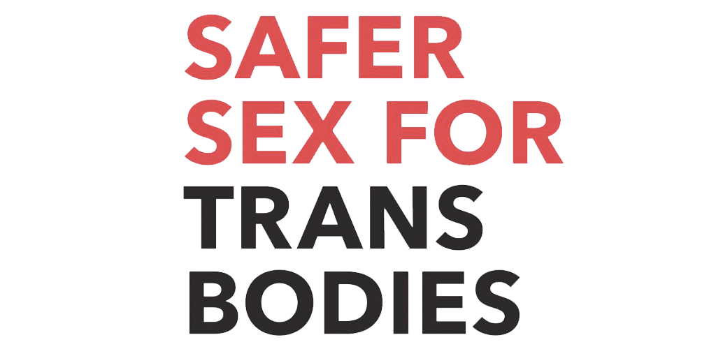 safer-sex-trans-bodies