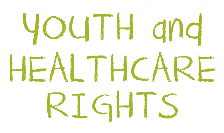 youth-and-healthcare-rights
