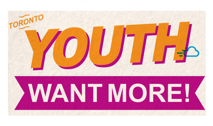 toronto-youth-want-more