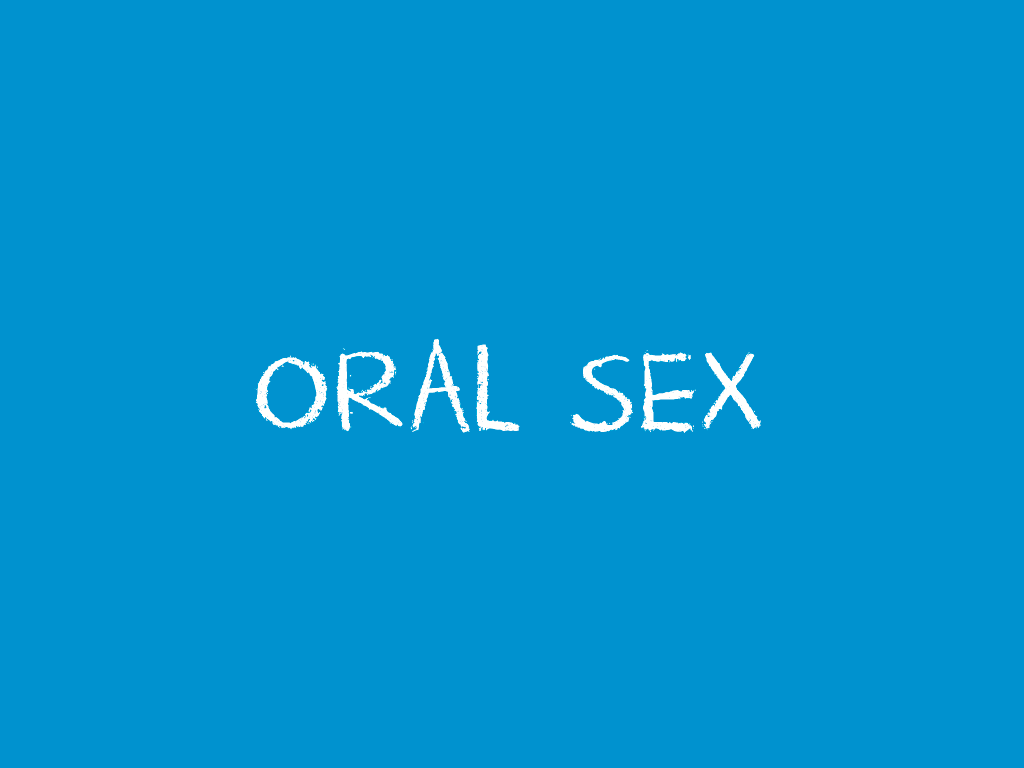 Image result for oral sex graphic