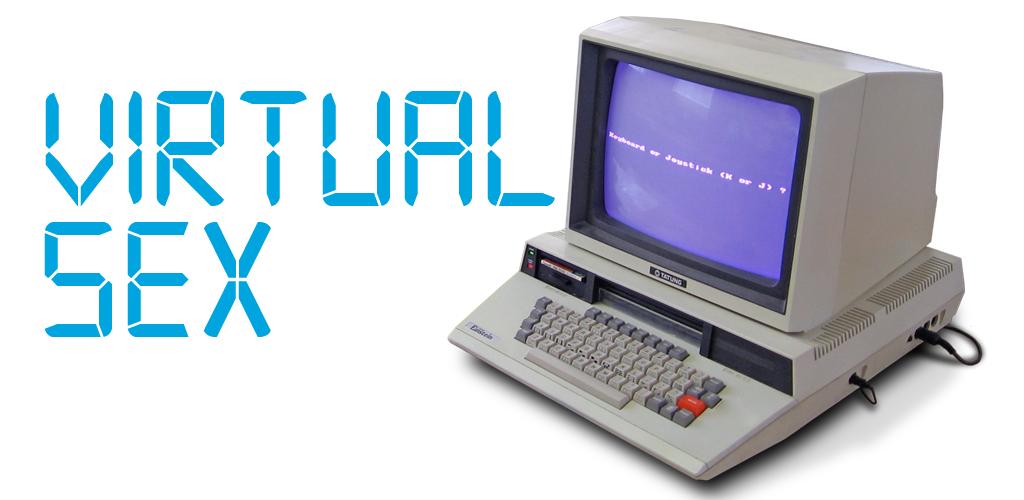 Virtual Sex Part 1: What is Virtual Sex? - Teen Health Source